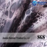 2015 Shimmer Printed Polyester Fabric for Clothing