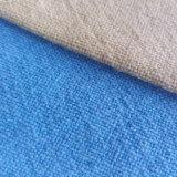 11 Color Linen Household Textile Cotton Upholstery Bedding Sofa Fabric
