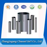 ASTM B381 Titanium Tubes