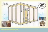 Polyurethane Insulation Panel Cold Storage Room