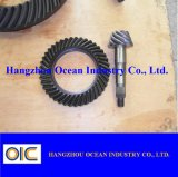 Crown Wheel and Pinion for FIAT