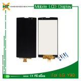 Cell Phone LCD Screen for LG Magna Y90 H502f H500f