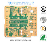 PCB Board, PCBA Assembly for Prototype and Mass-Poduction