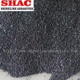 Black Silicon Carbide Sic Abrasive