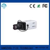 1.3MP Auto Iris 720p WDR Hdcvi Box Camera