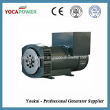 130kw Gray Brushless Altenator, Power Generator