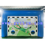 High Quality PVC Screen/New Inflatable Movie Screen