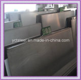 2.5mm 2b 304 Stainless Steel Sheet