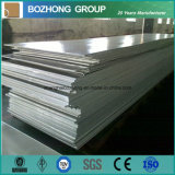 Mat. No. 1.4510 DIN X6crti17 AISI 430t Stainless Steel Plate
