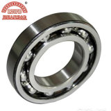 High Precision Deep Groove Ball Bearing with Competitive Price (6000)