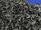 Tungsten Carbide Tips for Tires in Snowy Winter Season