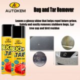 Bug and Tar Remover, Pitch Cleaner