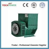 90kw Power Generator, Pure Copper Altenator