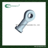 Pneumatic Cylinder Accessory Bearing Joint
