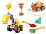 Summer Toy Kids Sand Beach Car with En71 (H2471203)