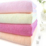 High Quality 100%Cotton Terry Hand Towel