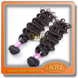 Nice Price Deep Wave T1 Brazilian Hair Products