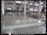 High Quality Thick Acrylic Panels for Aquariums