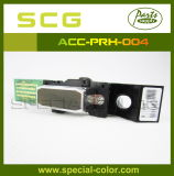 Roland Versacamm Vp540 Orginal Dx4 Solvent Printhead