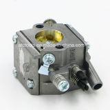 C3s148 Carburetor for Type Stihl 038 Ms380 Ms381 Chainsaw CCA02