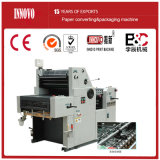 Factory Directory Sell Offset Printer