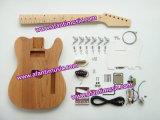 Hot! ! Afanti Guitar/ Tl Style DIY Guitar Kit (ATL-06K)