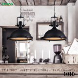 Classic Bar/ Dining Room Lighting Chandelier Light/Pendant Lighting