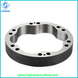 Pocalin Ms Series Hydraulic Motor Stator (cam ring) for Sale
