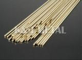 Nickel Brass Rbcuzn-B, Cuzn40ni, Cu6800