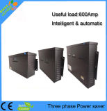 Automatically Power Saver (UBT-3600A) Made in China