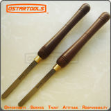 Woodworker Chisel, Wood Turning Chisel Set