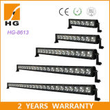 Car Accessories 50′inch 240W Cool White Single Row LED Bar