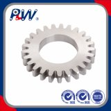 Mechanical Transmission Gears and Gears
