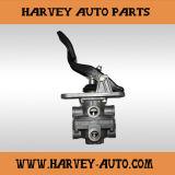 Hv-B20 Foot Brake Valve (532 035 141 08)