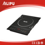 ETL Certificate with Plastic Housing Touching Model Built-in Ailipu Induction Cooker (SM15-A79)