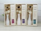 OEM Aromatherapy Fragramce Gift Set