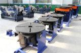 Huafei Brand High Precision Small-Block Positioner