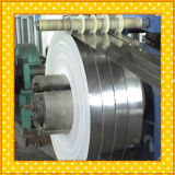 65mn Spring Steel Strip
