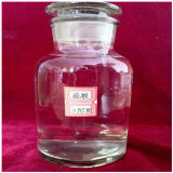 Corrosion Inhibitors Hydrochloric Acid 31-36