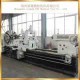 Cw61125 Light Type Conventional Horizontal Matel Lathe Machine Price