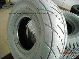 Maxtop Color Green Wheelbarrow Tyre