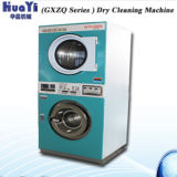 Stackable Washer and Dryer Machine /Double Washing Machine Price
