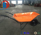 China Wheelbarrow