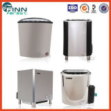 Commercial Use Durable Fast Heating Element Indoor Steam Sauna