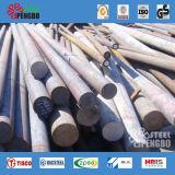 JIS S45c Carbon Steel Round Bar