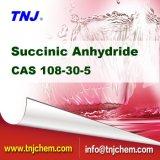 Buy Succinic Anhydride Industrial Grade 98% & Pharma Grade 99.5%