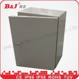 Electrical Metal Cabinet
