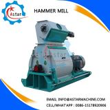 Cereals Grains Pulverizer Mill for Corn Wheat Maize etc