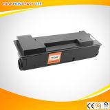 Compatible Toner Cartridgetk 340 Series for Kyocera Fs 2020d