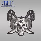 Printable Tags for Bone Shape (BLF-T001)